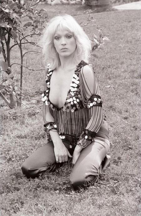 Maria Baxa Photobook 6
