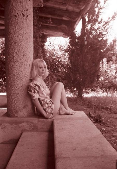Maria Baxa Photobook 9