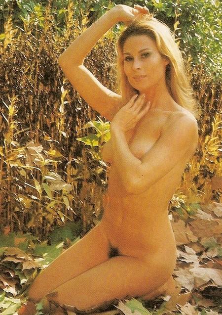 Olga Bisera Photobook 11