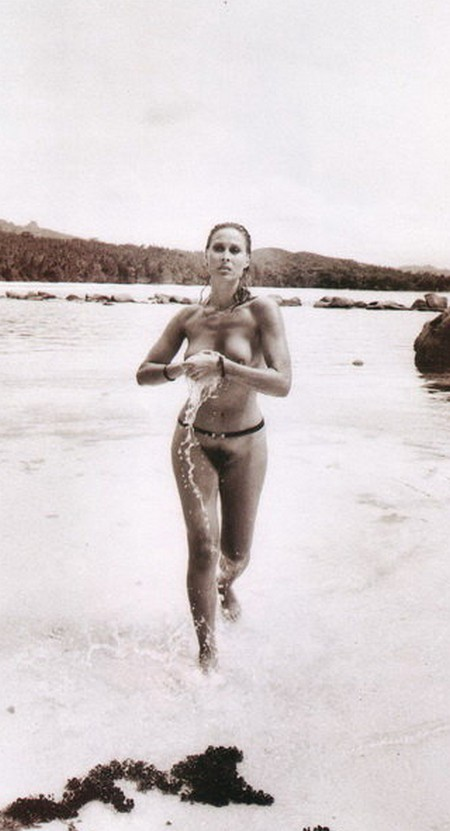Olga Bisera Photobook 12