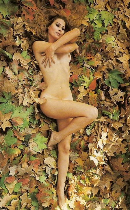 Olga Bisera Photobook 13