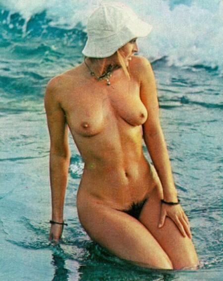 Olga Bisera Photobook 14