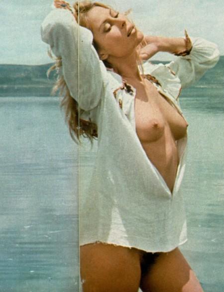 Olga Bisera Photobook 15