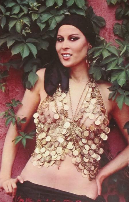 Olga Bisera Photobook 16