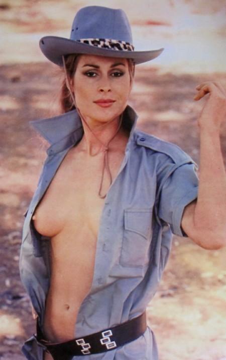 Olga Bisera Photobook 17