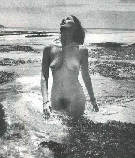 Olga Bisera Photobook 19