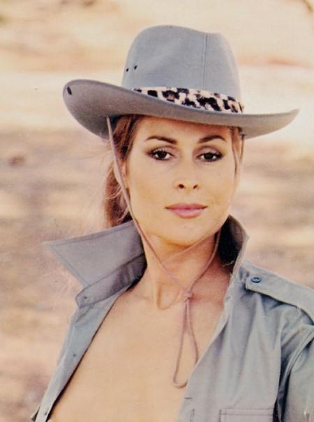 Olga Bisera Photobook 21
