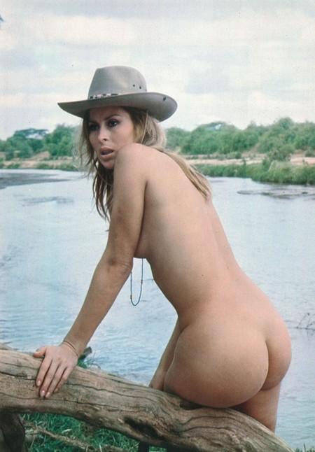 Olga Bisera Photobook 3