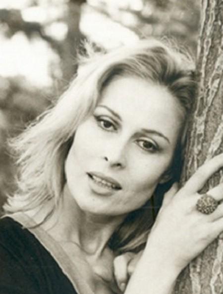 Olga Bisera Photobook 6