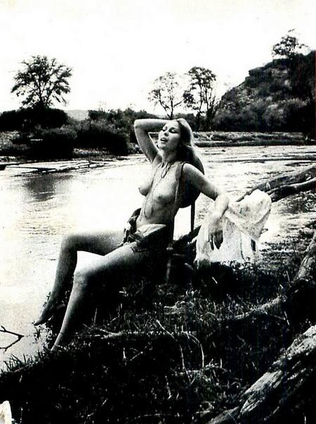 Olga Bisera Photobook 7