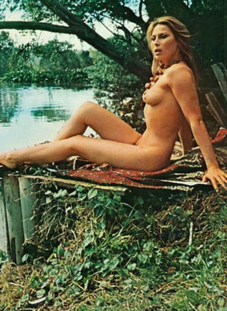 Olga Bisera Photobook 8
