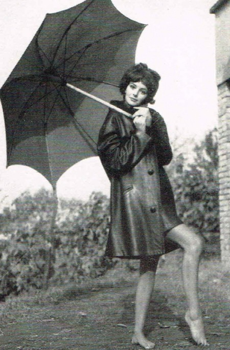 Rosemary Dexter Photobook 13