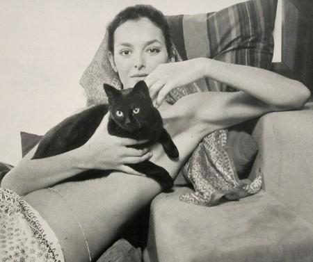 Rosemary Dexter Photobook 16