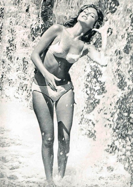 Rosemary Dexter Photobook 17
