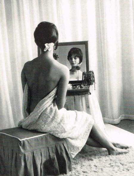 Rosemary Dexter Photobook 18