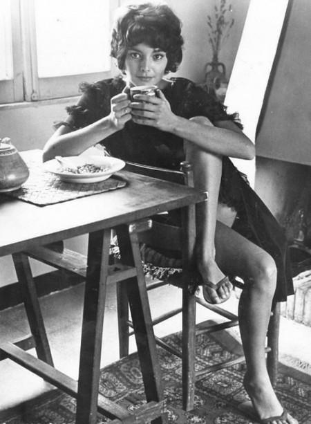 Rosemary Dexter Photobook 19