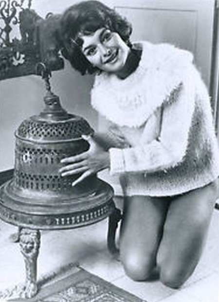 Rosemary Dexter Photobook 20