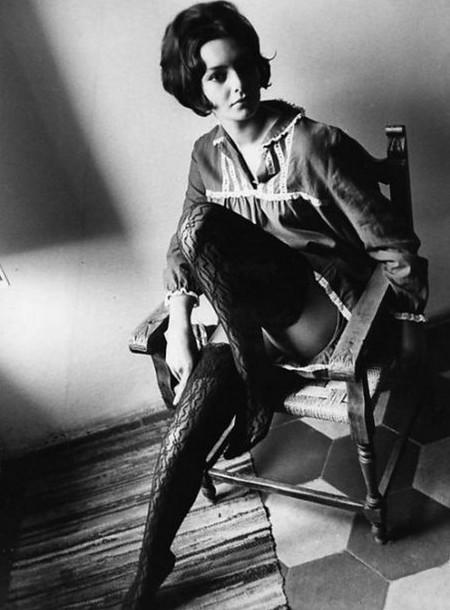 Rosemary Dexter Photobook 3