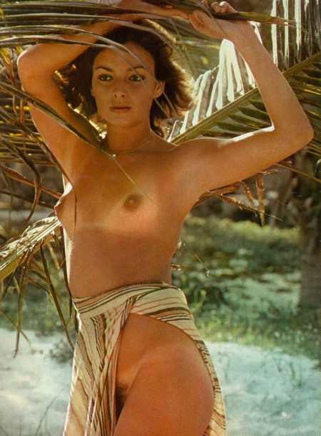 Rosemary Dexter Photobook 4