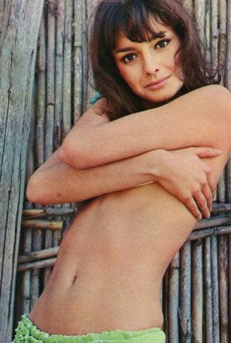Rosemary Dexter Photobook 5