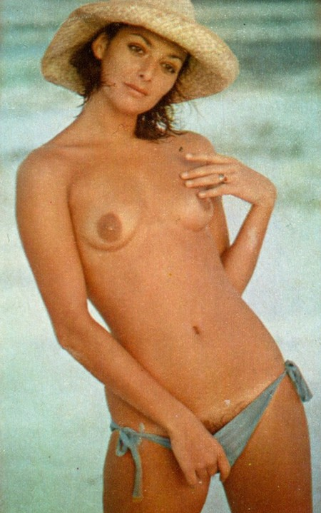 Rosemary Dexter Photobook 6