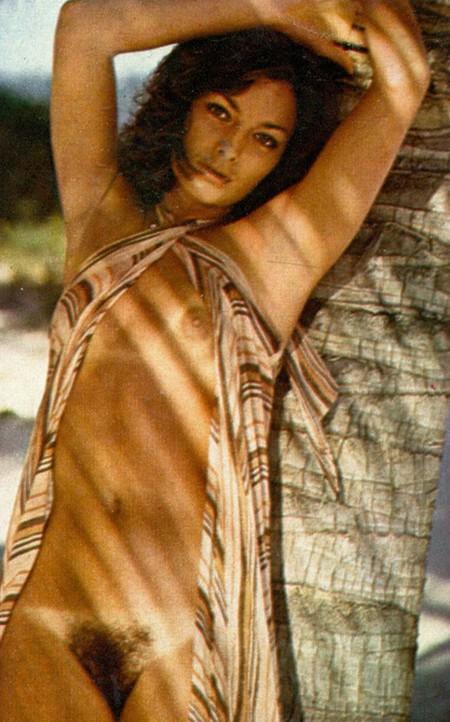 Rosemary Dexter Photobook 9