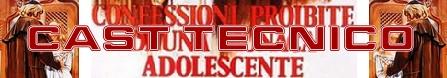 Confessioni proibite di una monaca adolescente banner cast