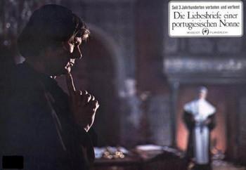 Confessioni proibite di una monaca adolescente lc4