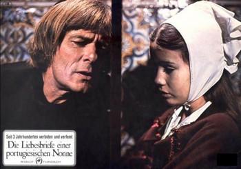 Confessioni proibite di una monaca adolescente lc5
