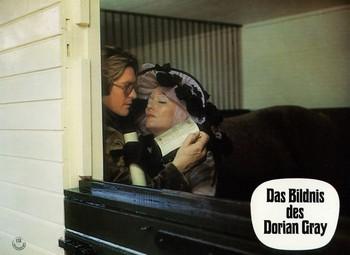 Il dio chiamato Dorian lc10