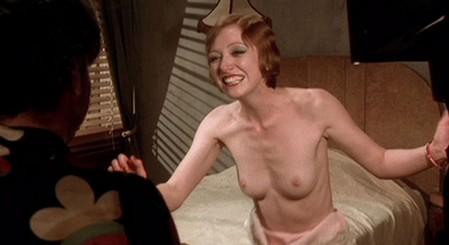 Il pornografo 8