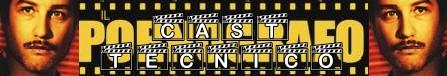 Il pornografo banner cast