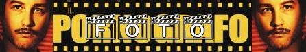 Il pornografo banner foto