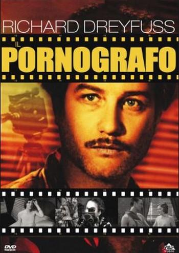 Il pornografo locandina 8
