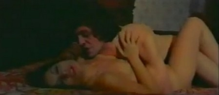 Il sesso della strega 1