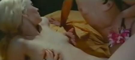 Il sesso della strega 11