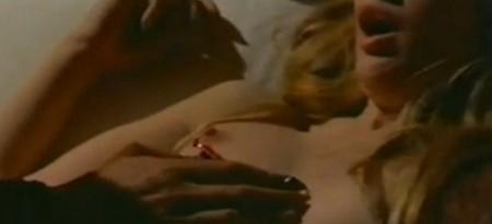 Il sesso della strega 5