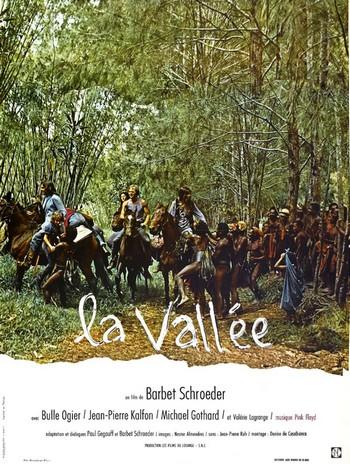 La valleè locandina 5