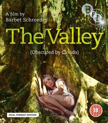 La valleè locandina 7