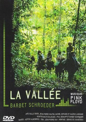 La valleè locandina 8