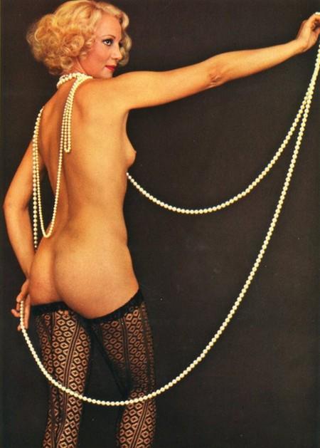 Lucretia Love Photogallery 21