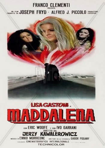 Maddalena locandina 1