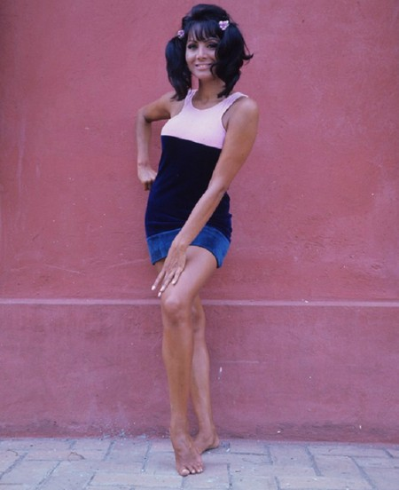 Maria Grazia Buccella Photobook 1