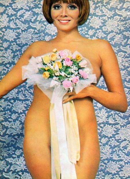Maria Grazia Buccella Photobook 11