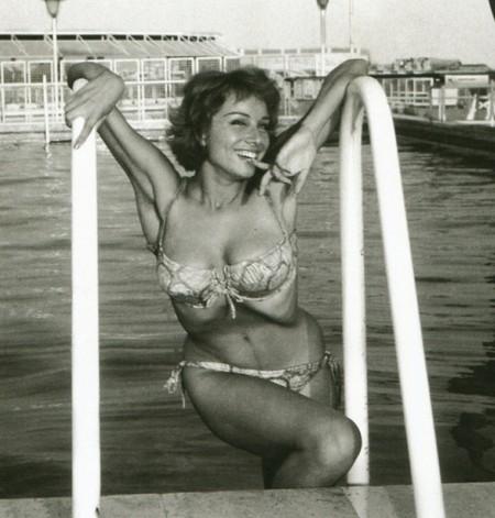 Maria Grazia Buccella Photobook 14