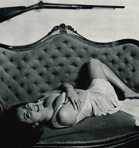 Maria Grazia Buccella Photobook 16