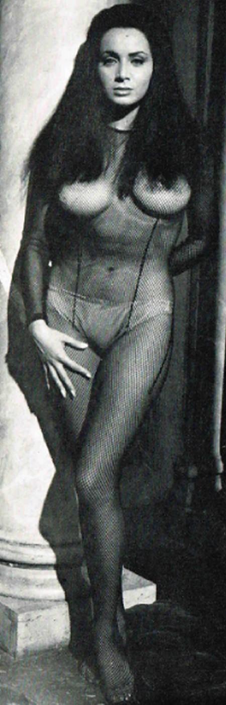 Maria Grazia Buccella Photobook 17