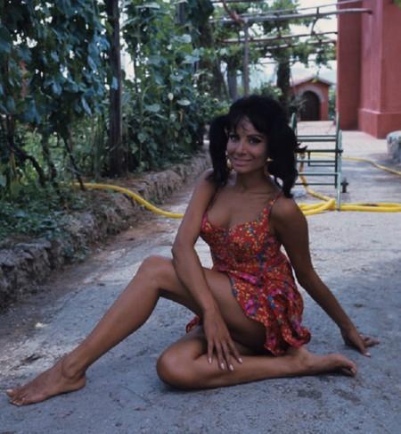 Maria Grazia Buccella Photobook 2