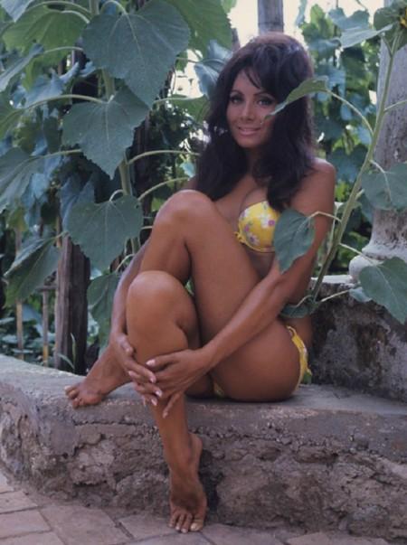 Maria Grazia Buccella Photobook 3