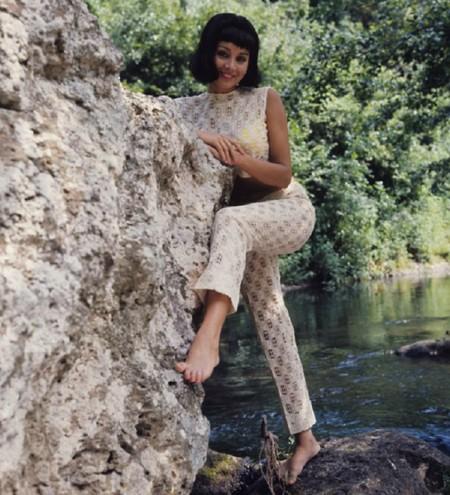 Maria Grazia Buccella Photobook 4